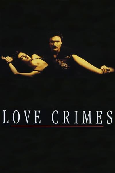Love Crimes 1992 1080p STAN WEBRip AAC2 0 x264-Tobias