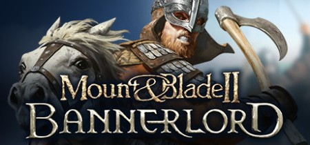 Mount and Blade II Bannerlord v1 5 9 268958-GOG